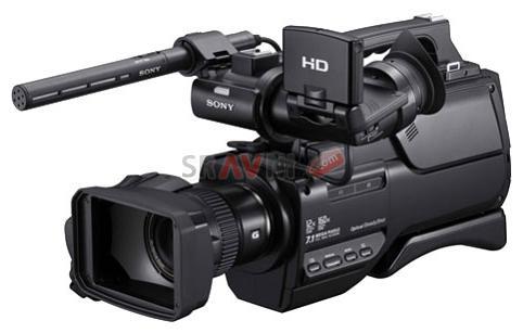 Цены на Sony HXR-MC1500P в г. Астрахань.
